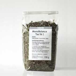 MenoBalance Tee Nr. 1 150g